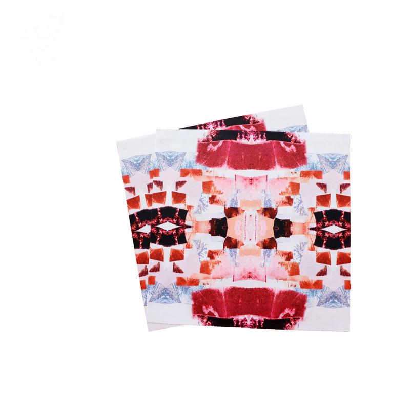 microfiber microfiber cloth singapore factory-1