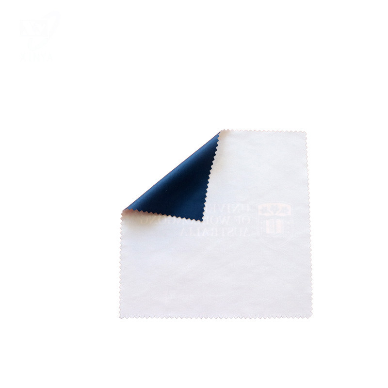 Eco-Fused Microfiber Cleaning Cloths  Ideal for Cleaning Glasses