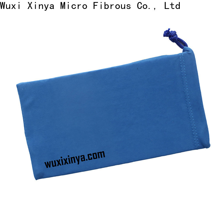 Xinya Wholesale backpage ny for business home