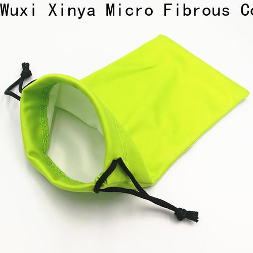 Xinya back shoulder bag Supply household