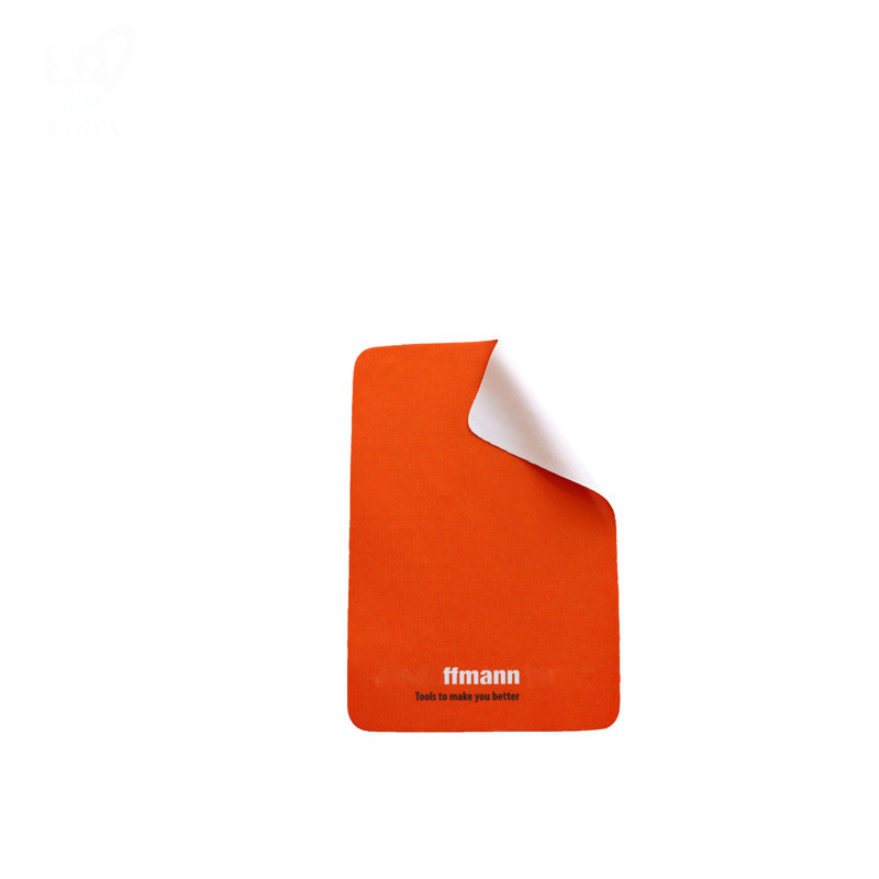 Microfiber Cleaning Cloth for iPad, iPhone,Cell Phone ,Lenses,Touch LCD TV Screens