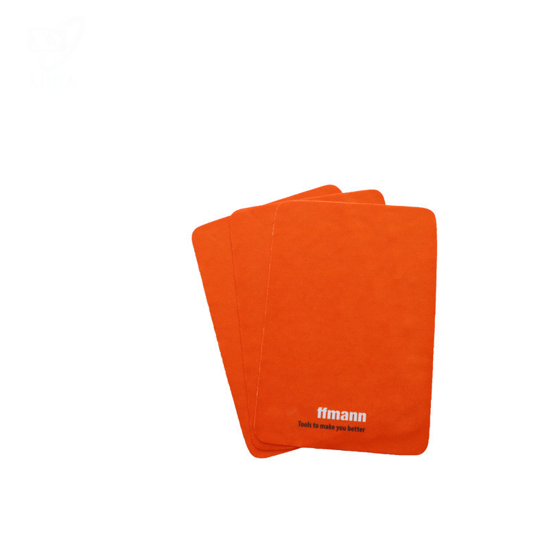 Bulk Magic Custom Microfiber Lens Cleaning Cloth