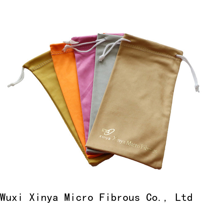 Xinya Custom nylon bag shop Supply cleaning