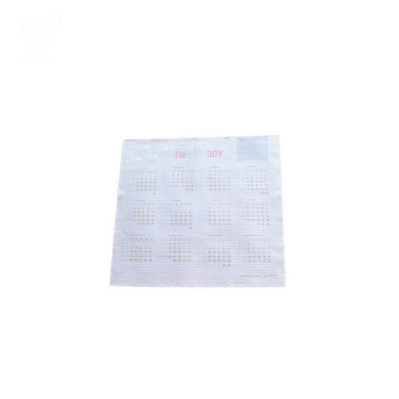 Xinya microfiber drying cloth small home-1