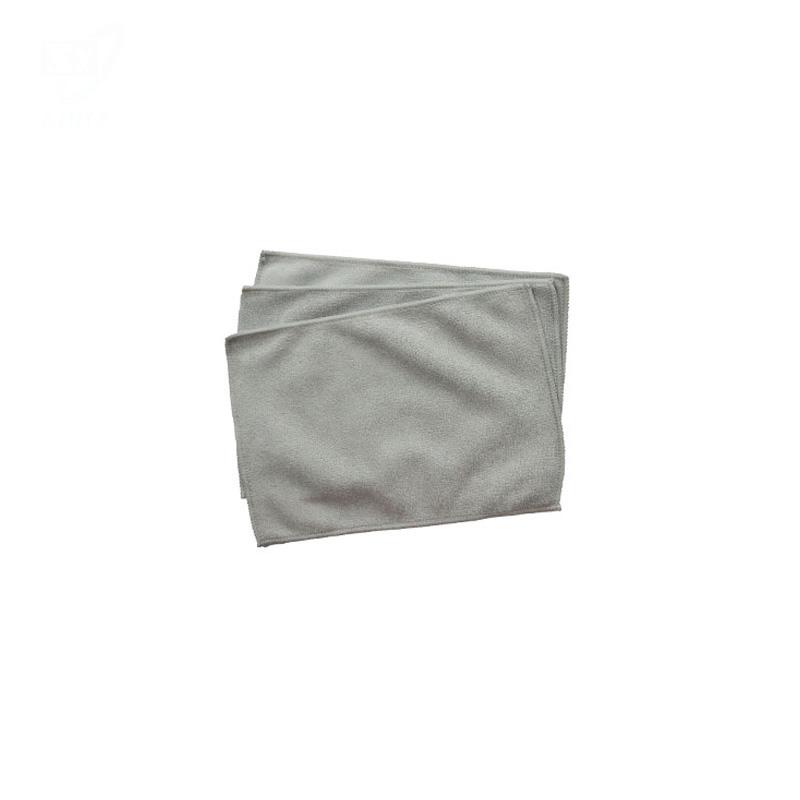 Xinya Wholesale microfiber cooling towel original-2
