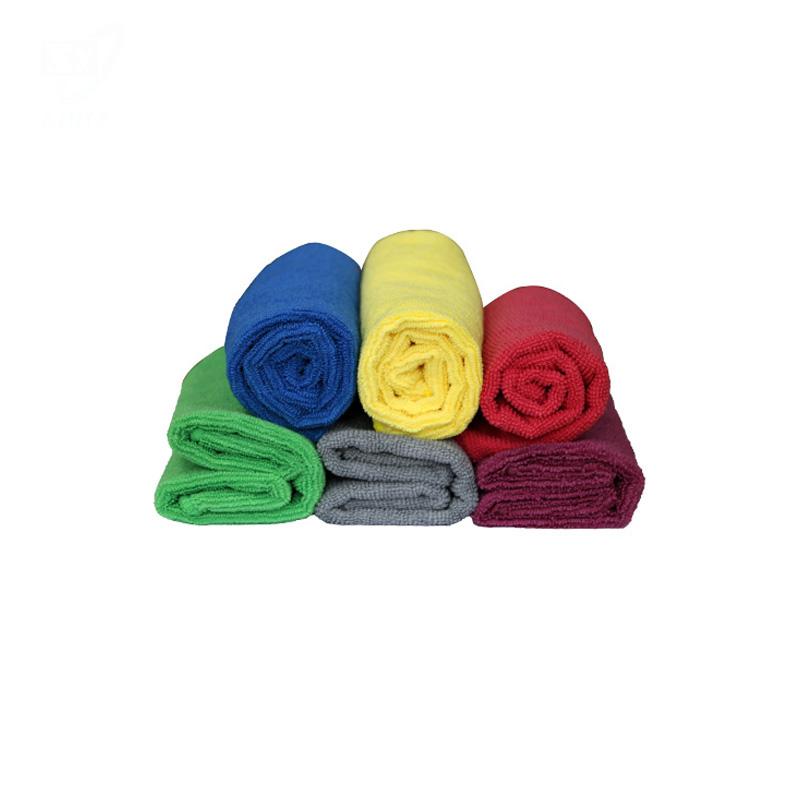 Xinya Custom espalma towels manufacturers washing-2
