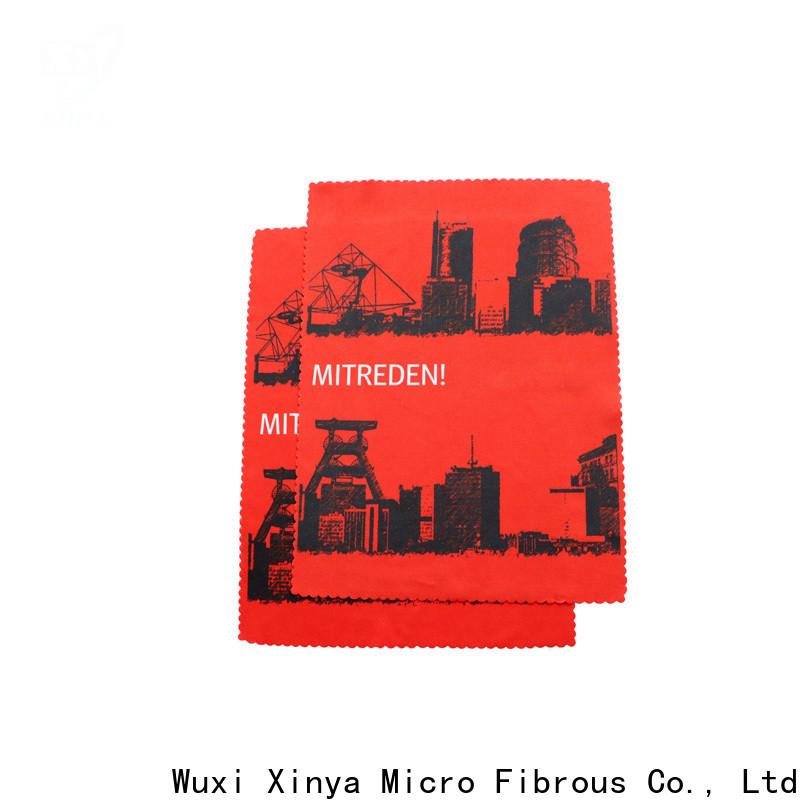 Xinya micro microfiber cloth uses home home