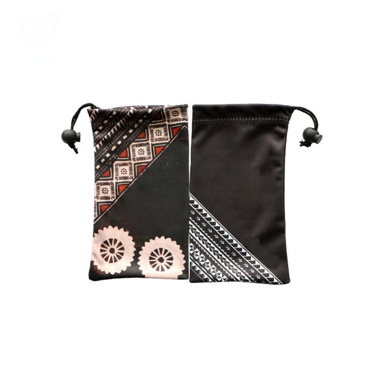 Xinya oakley microfiber bag small washing-1