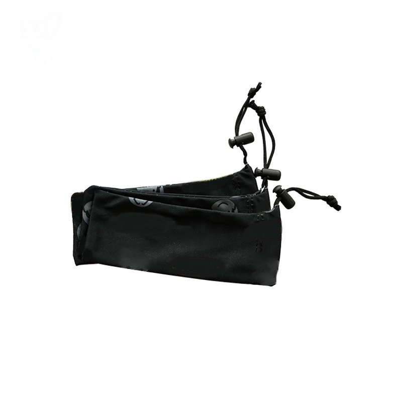 Xinya best 31 bags and totes Suppliers-1