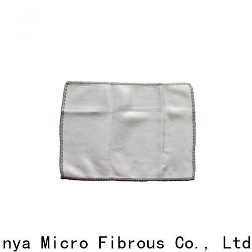 Xinya super antibacterial microfiber towels Suppliers home