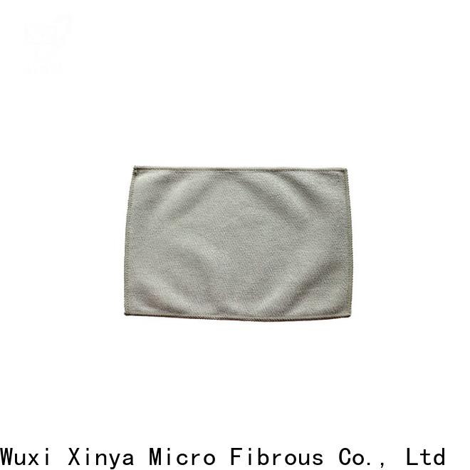 Best microfiber hand towels wholesale mini cleaning