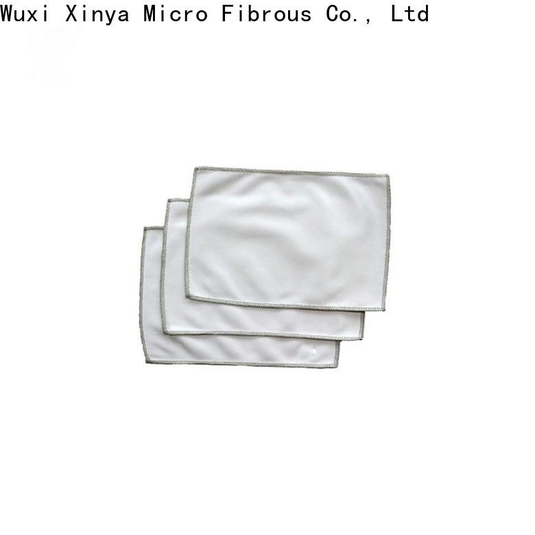 whole original microfiber cleaning cloth company home