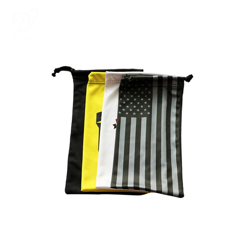 Xinya blush leather bag Supply-1