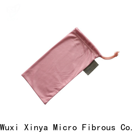 Xinya Best spectacle pouch mini household