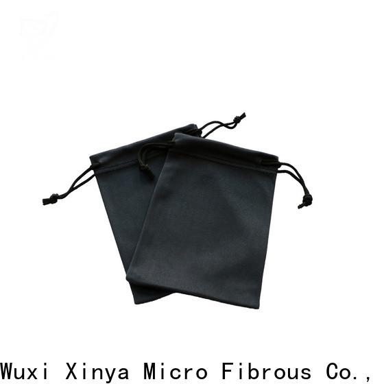 Xinya Wholesale plaid handbag manufacturers home
