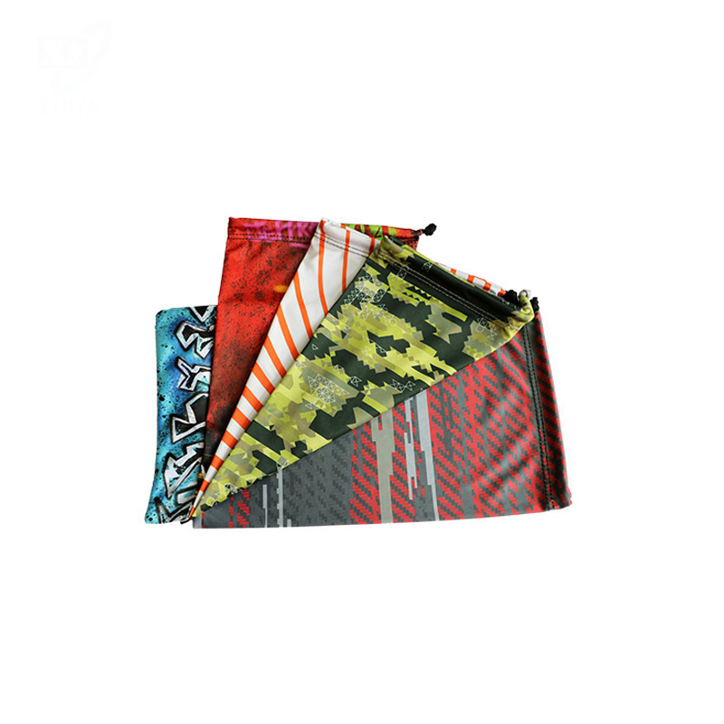 High-quality maui jim pouch Suppliers household-2