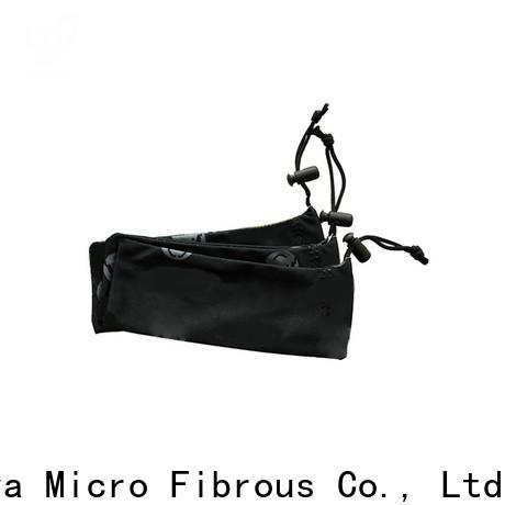 Xinya eyewear pouch factory