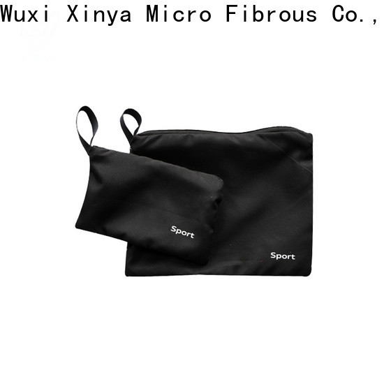 Xinya best 31 bags and totes Suppliers
