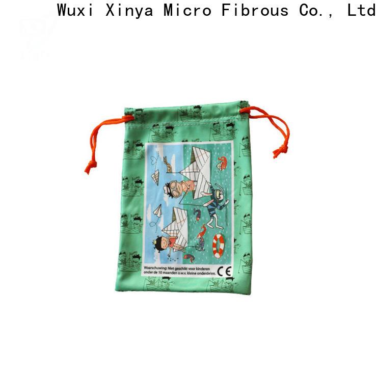 Xinya sydney love manufacturers washing