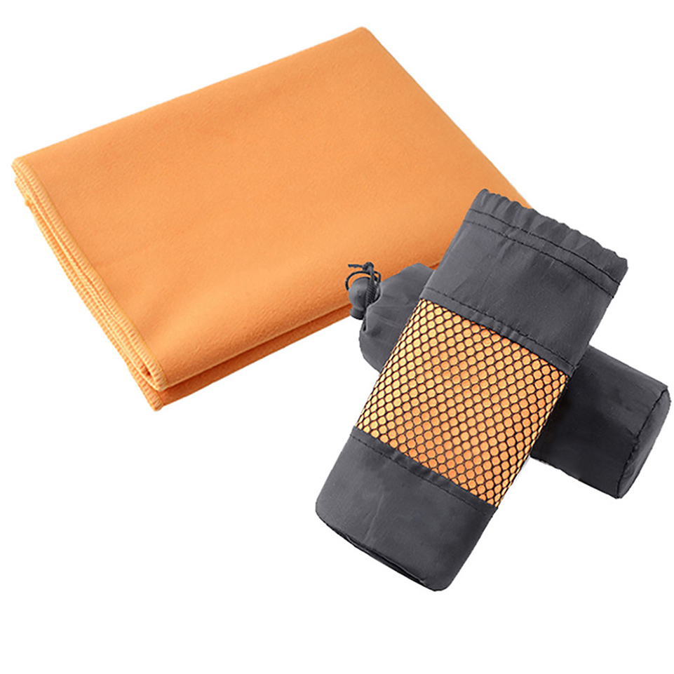 microfiber dust-free cloth