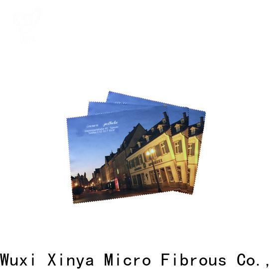 micro best microfiber detergent original household
