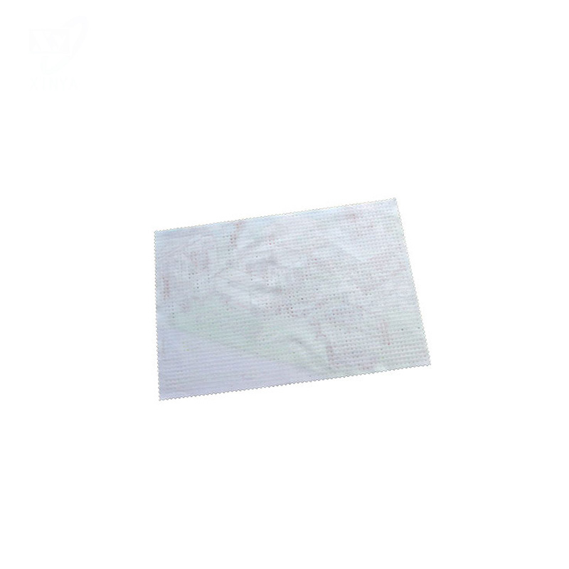 Xinya Latest microfiber cloth for swiffer factory-2