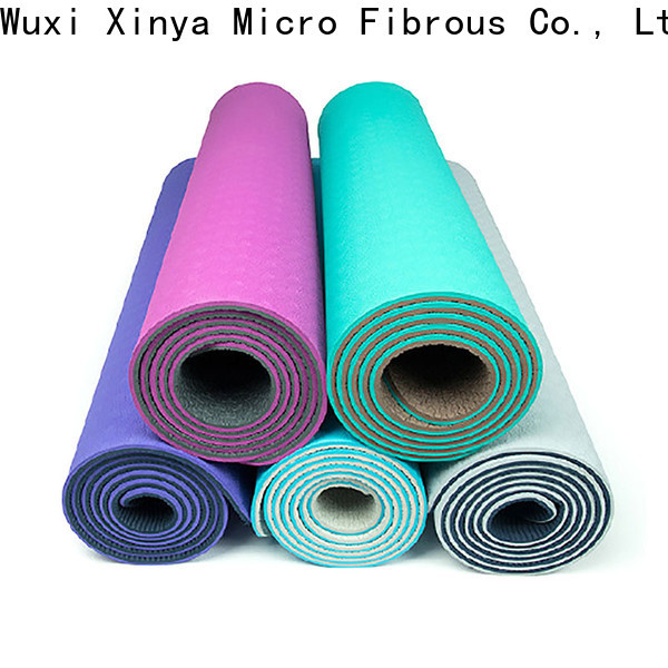 Xinya Latest double beach towel company home