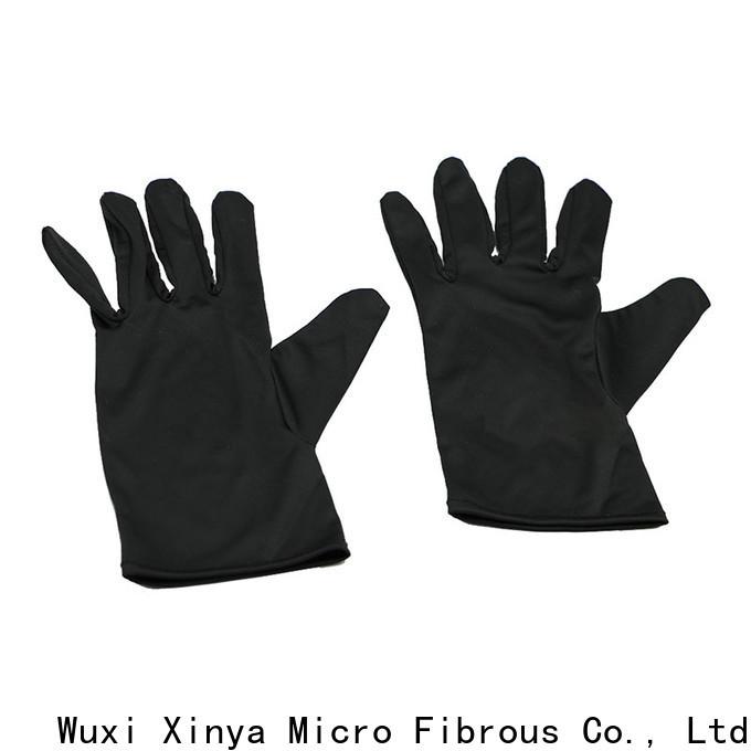 Xinya utensils washing gloves india manufacturers household