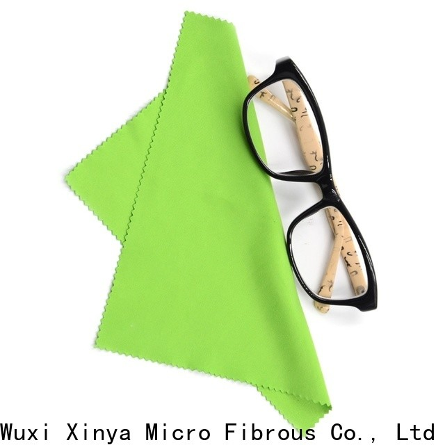 Xinya Top microfiber electronics cleaning cloth original