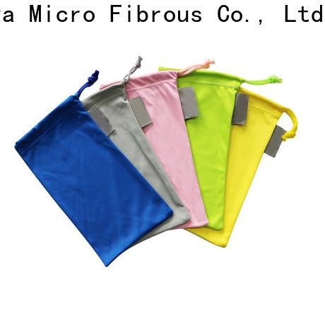 High-quality microfiber shoulder handbags manufacturers household