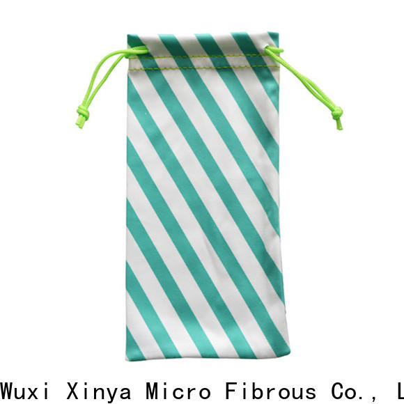 Xinya Custom back shoulder bag for business home