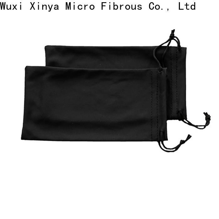 high quality large microfiber bag original household