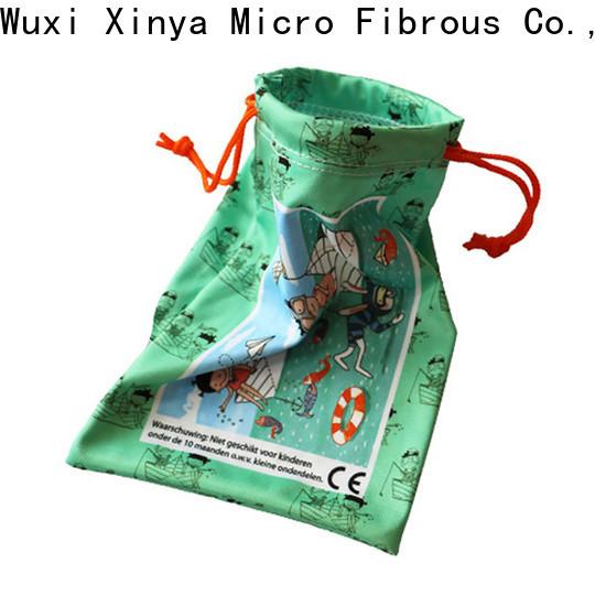 Xinya ameri bags original home