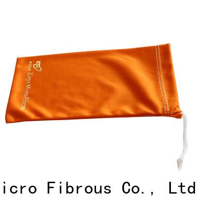 Xinya good wrist bag Suppliers home