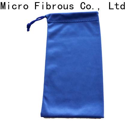 Xinya oakley microfiber bag factory household