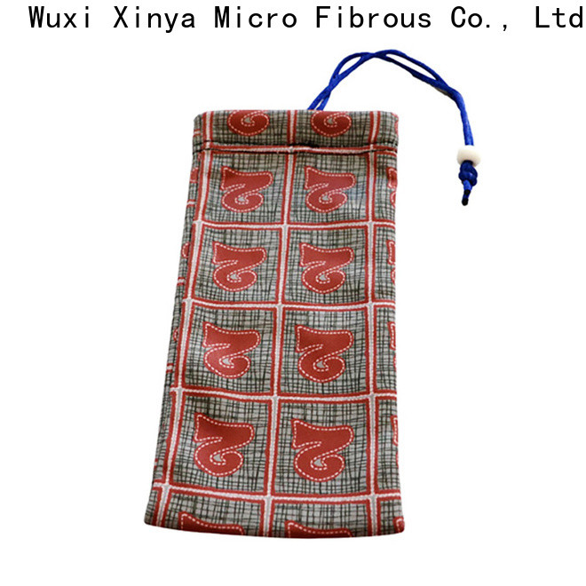 Xinya microfiber products cleaning