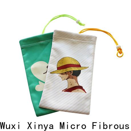 Xinya Latest oakley microfiber bag home household