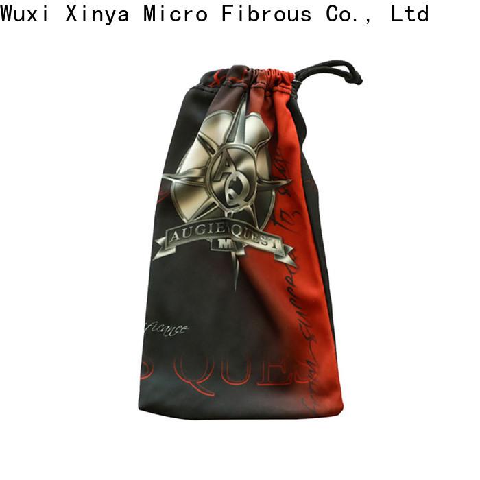 Xinya plum leather bag factory home