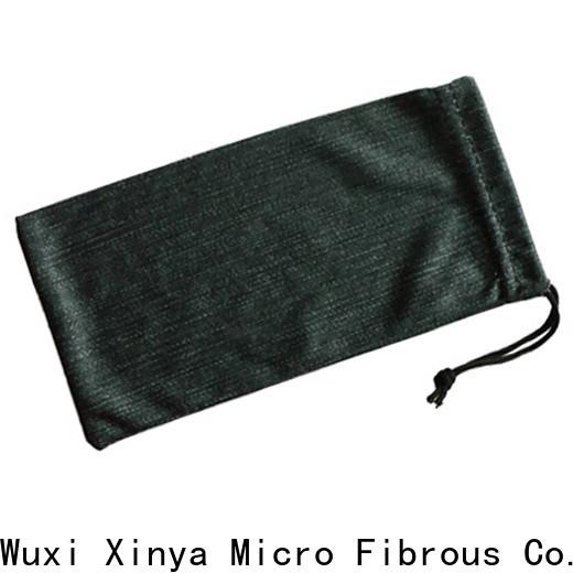 Xinya Custom 2d backpack Supply