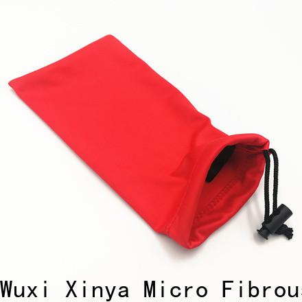 Xinya Wholesale thirty one weekender home household