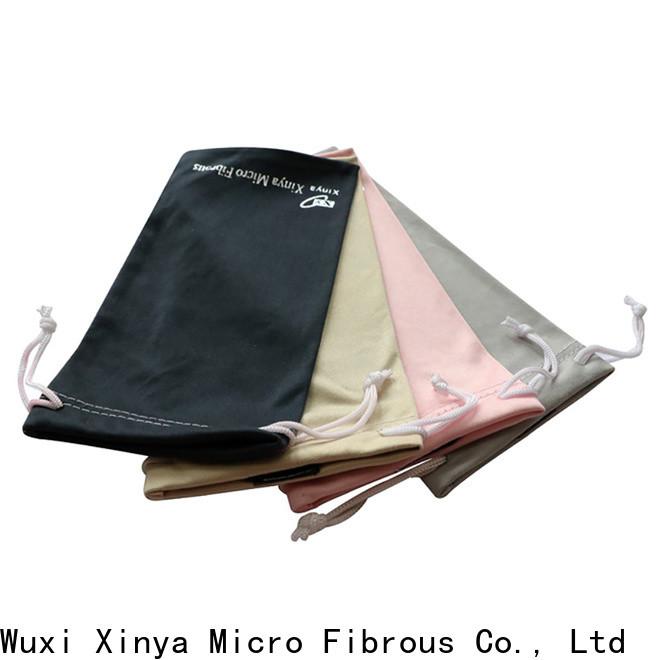 Wholesale kevlar purse Supply washing