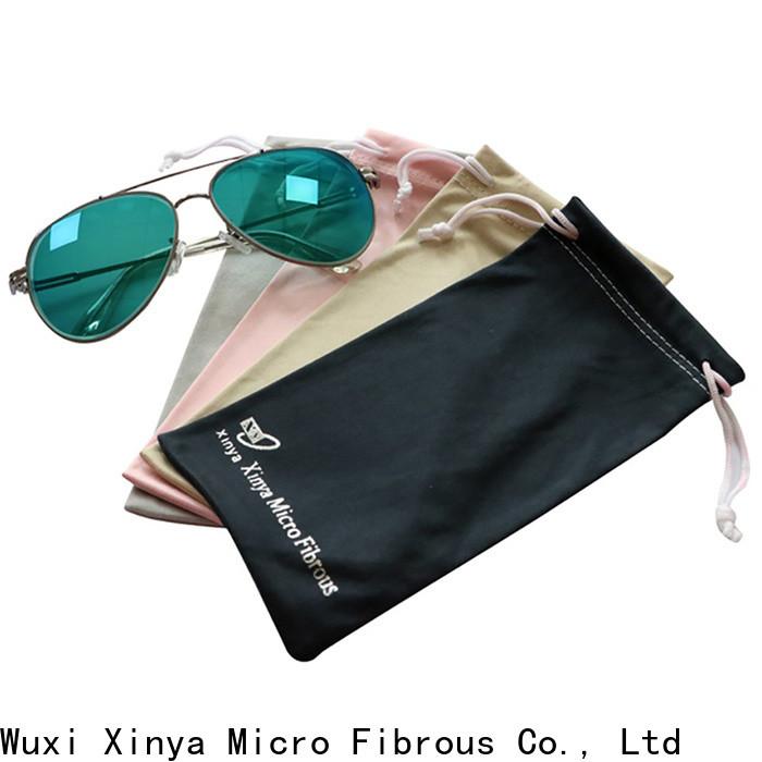 Xinya Best microfiber crossbody handbags Supply washing