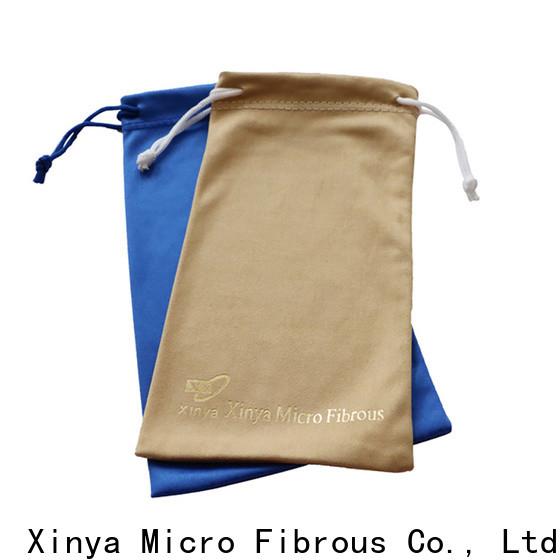 Top ray ban microfiber Supply