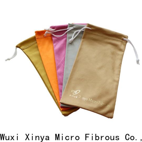 Xinya good brown cross body bag Supply