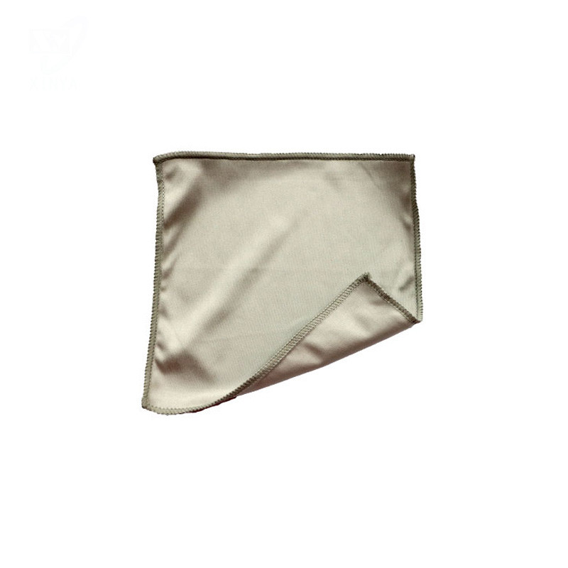 Custom Microfiber Suede Towel Outdoor Towel