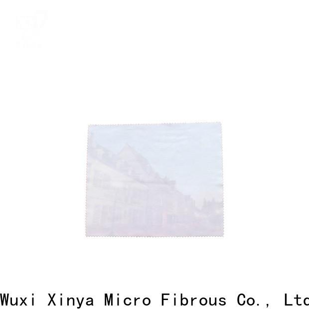 Xinya High-quality stick clean microfiber company home