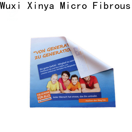 microfiber super microfiber cleaning cloth for business cleaning