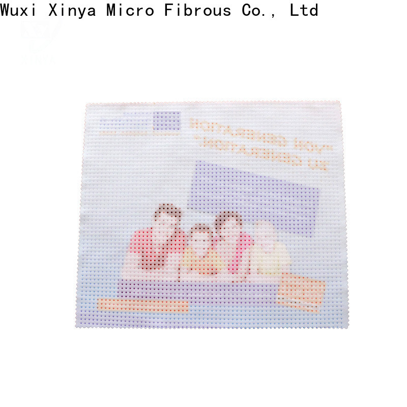 Xinya Top magnetic wiping cloth home household