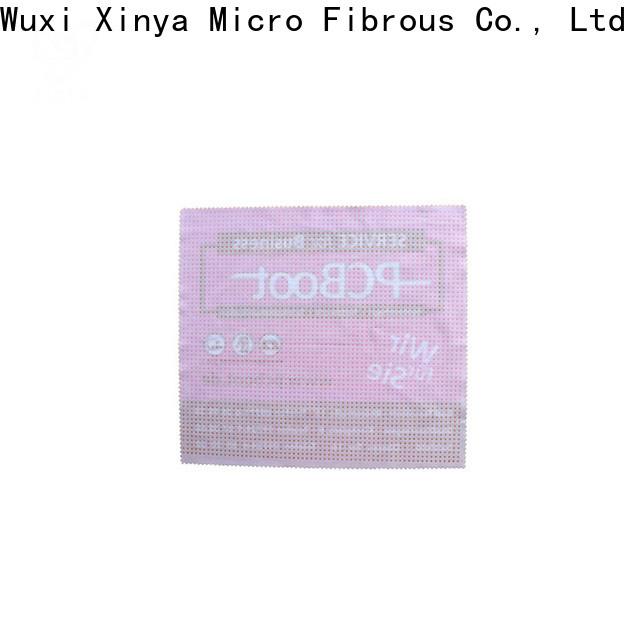 microfiber quick dry microfiber towel factory home
