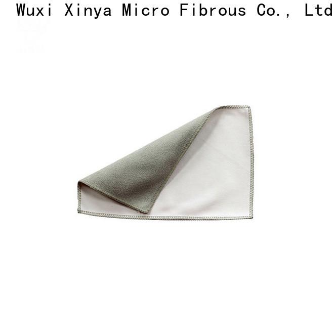 Xinya Wholesale microfiber cooling towel original